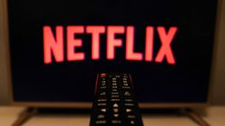 Netflix Canada Hikes Prices For Most Streaming