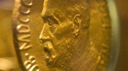Pourquoi le prix Nobel de la paix 2020 ne sera pas forcément lié au