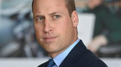 Prince William Launches $65M Prize To Tackle Climate