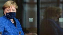 """In Germania oltre 4mila contagi in un giorno, il governo teme """"diffusione"""