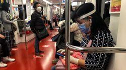 Niente stretta su metro e bus. Governo e Cts non ridurranno la capienza dell'80% (di