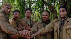 Spike Lee ignorait que Chadwick Boseman avait un cancer durant le tournage de «Da 5