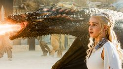 Emilia Clarke Has Sad Answer For What Happens To