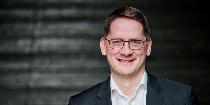 Sylvain Gaudreault est député à l'Assemblée nationale depuis 2007.
