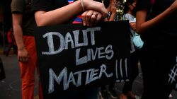 Hathras: Lawyers, Activists Explain How Blame Is Shifted To Victim's Family In Caste