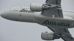 Newco Alitalia, decreto nelle prossime