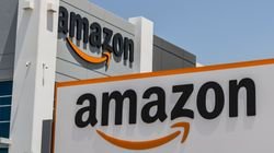 Trans Man Sues Amazon For Pregnancy Discrimination And