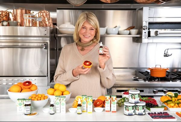 "Martha Stewart's latest addition to her product line -- <a href=""https://www.shopcanopy.com/en/martha-stewart-cbd"" target=""_b"