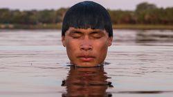 10 fotos que celebram a resiliência dos povos indígenas pelo mundo