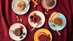 5 dicas para deixar as sobremesas todos os dias mais