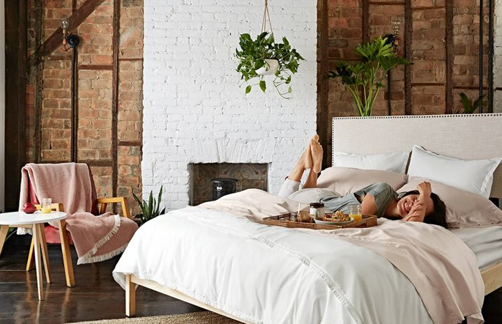 "Amazon's not the only place to get a good mattress deal this Prime Day. Check out these other mattress sales, like <a href=""https://fave.co/3nzXVem"" target=""_blank"" rel=""noopener noreferrer"">Allswell's 15% off the Luxe and Supreme mattresses</a> with code <strong>FALLFAVES</strong>.&nbsp;"