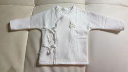 시험관 시술로 어렵게 얻은 아이를 출산 4시간 만에 잃었다 (사진
