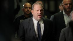 Harvey Weinstein, acusado de violación por una nueva víctima en Nueva
