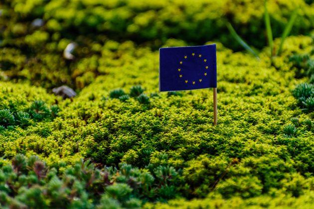Tempi lunghi per l'applicazione dei criteri europei di ecosostenibilità degli