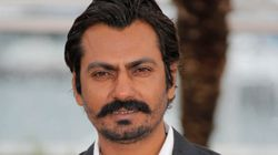 Hathras: Nawazuddin Siddiqui Says 'What Is Wrong Is Wrong'', Recalls Discrimination His Family