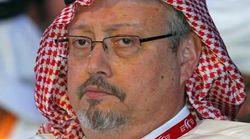 Khashoggi e l'alba della democrazia nel mondo arabo (di L.