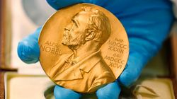 UN's World Food Programme Is The Winner Of The Nobel Peace Prize