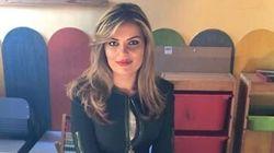 Sopravvive al crollo di San Giuliano di Puglia e diventa maestra: