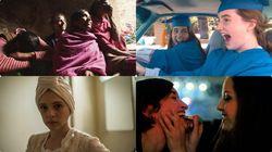 生理で学校中退、10代で強制結婚…国際ガールズ・デーに観たい映画・ドラマ5選