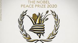 Nobel per la pace assegnato al World Food