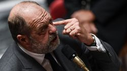 BLOG - M. Dupond-Moretti, mieux vaudrait lutter contre la misère judiciaire plutôt que la