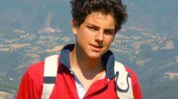 Chi era Carlo Acutis, 15enne genio dell'informatica che sarà beato: