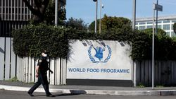'Food Is The Best Vaccine Against Chaos': Nobel Committee On World Food Programme's Peace Prize