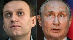 Sanzioni contro la Russia per il caso Navalny, l'Ue trova accordo
