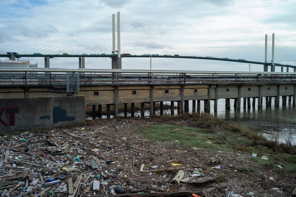Environmental campaigners are concerned water quality standards could drop following