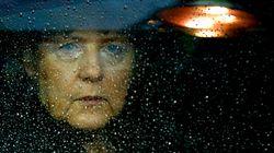Covid-19 in Germania, Merkel annuncia nuove restrizioni se la situazione non