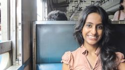 'I Spend Weeks Hunting For The Perfect Word': Dharini Bhaskar On Writing Sentences That Hold