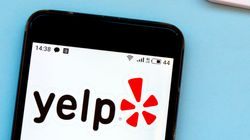 Right-Wingers Vow To Delete Yelp After App Launches Racism