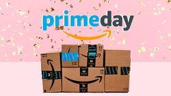 Los clásicos más vendidos de Amazon que tienen rebajas en el Prime Day