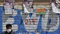 Bolivia al voto, un Paese profondamente