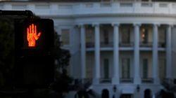 Πώς το κενό ηγεσίας στις ΗΠΑ οδήγησε στο θάνατο χιλιάδες πολίτες που κόλλησαν