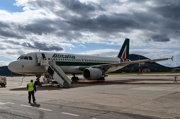 Trasporto aereo: da Sita tecnologie per controlli di frontiera sicuri e anti code