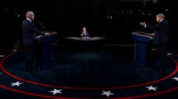 Αμερικανικές εκλογές: Ακυρώνεται το δεύτερο debate που ήταν προγραμματισμένο για τις 15