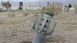 L'Arménie et l'Azerbaïdjan s'accordent sur un cessez-le-feu, mais continuent de
