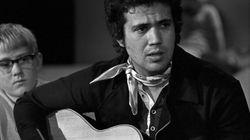 M'innamorai di Lucio Battisti 30 anni fa. Quanto suona contemporanea