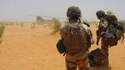Au Mali, une otage suisse aurait été tuée par ses