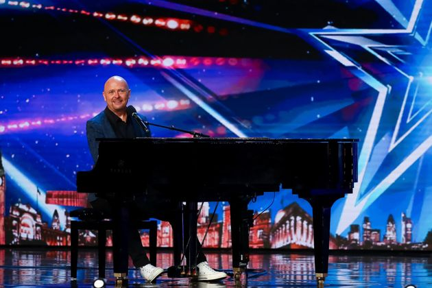 Britains Got Talent 2020 Final: Heres How Its Going To Work This Year