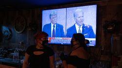 La negativa de Trump a debatir telemáticamente con Biden obliga a cancelar el cara a
