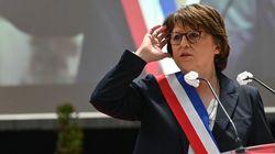 Pas de déploiement de la 5G à Lille avant la remise d'un rapport sur ses conséquences