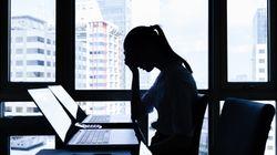 Denuncian el despido de una trabajadora por pedir cuidar a su hija, en cuarentena por un positivo en su