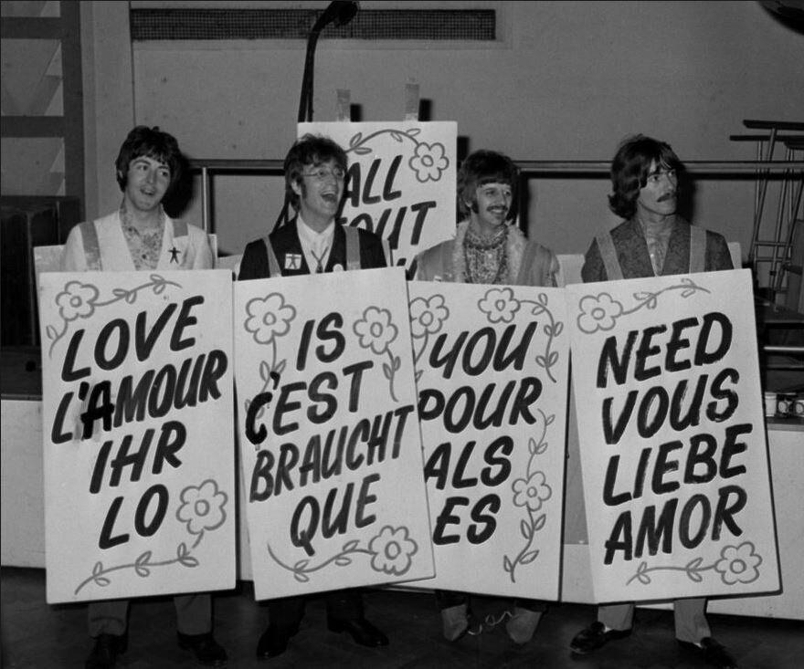 24/06/1967