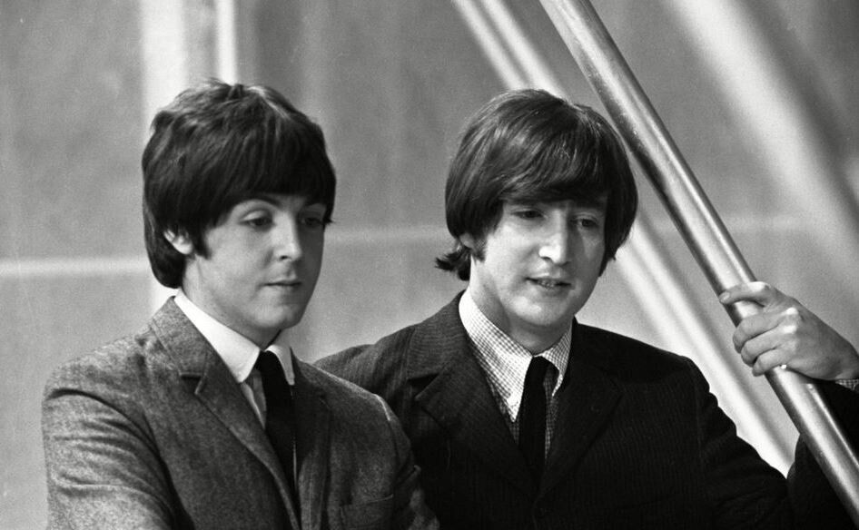 16/12/1965