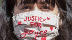 Autochtones: un député caquiste a déjà pris position contre le «racisme