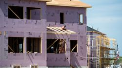 Ontario Got 74% Of National Housing Fund, While B.C. Got Less Than