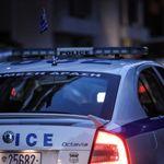 Αιματηρή συμπλοκή στο Μενίδι με εμπλοκή κατηγορούμενου στη δολοφονία αστυνομικών στου
