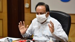 How Govt Plans To Roll Out Covid-19 Vaccine, Harsh Vardhan